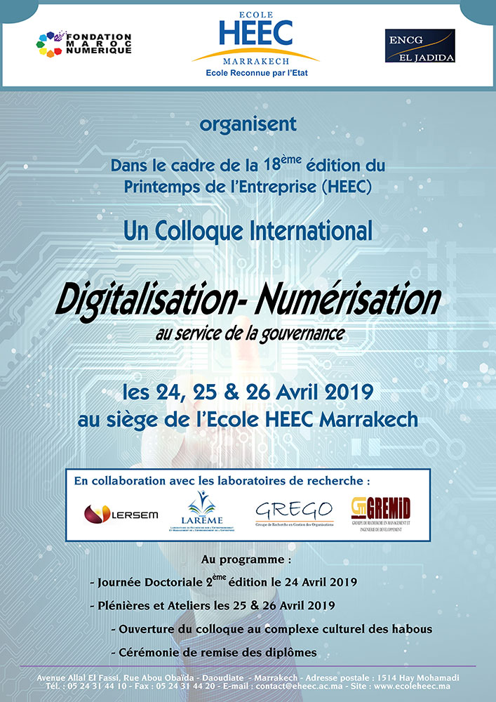 Affiche-colloque