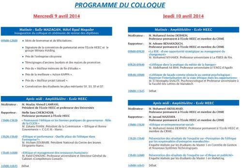 Affiche-colloque-2014-programme
