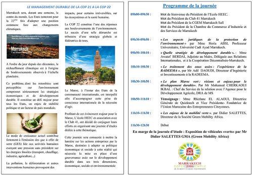 Affiche-colloque-2016-programme