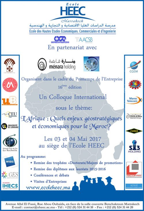 Affiche-colloque-2017